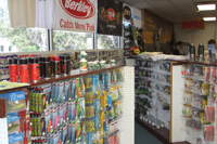 Fishing lures, Gainesville, FL